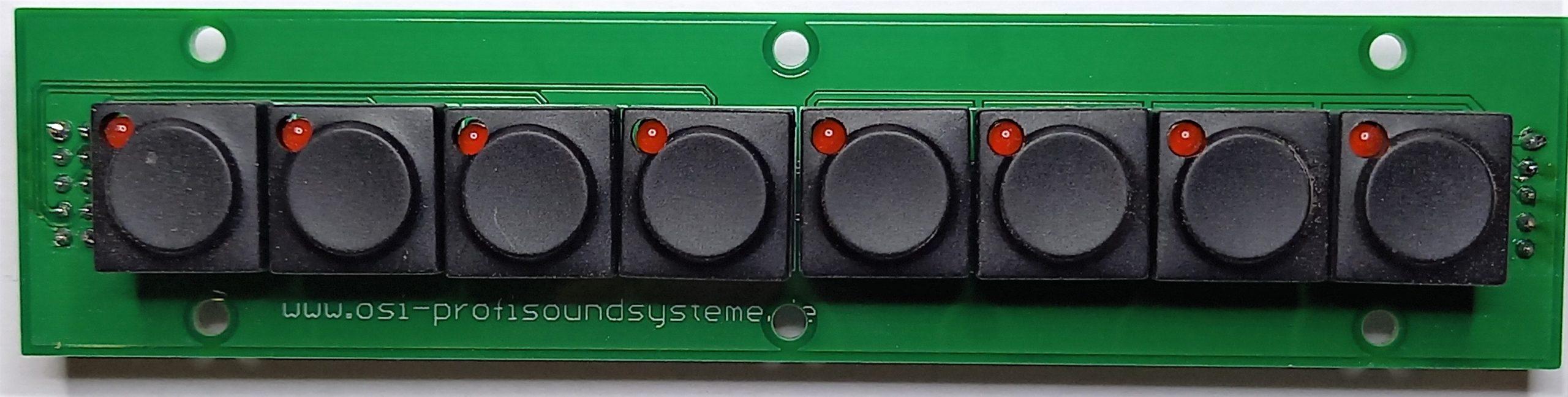 MIDI Systeme